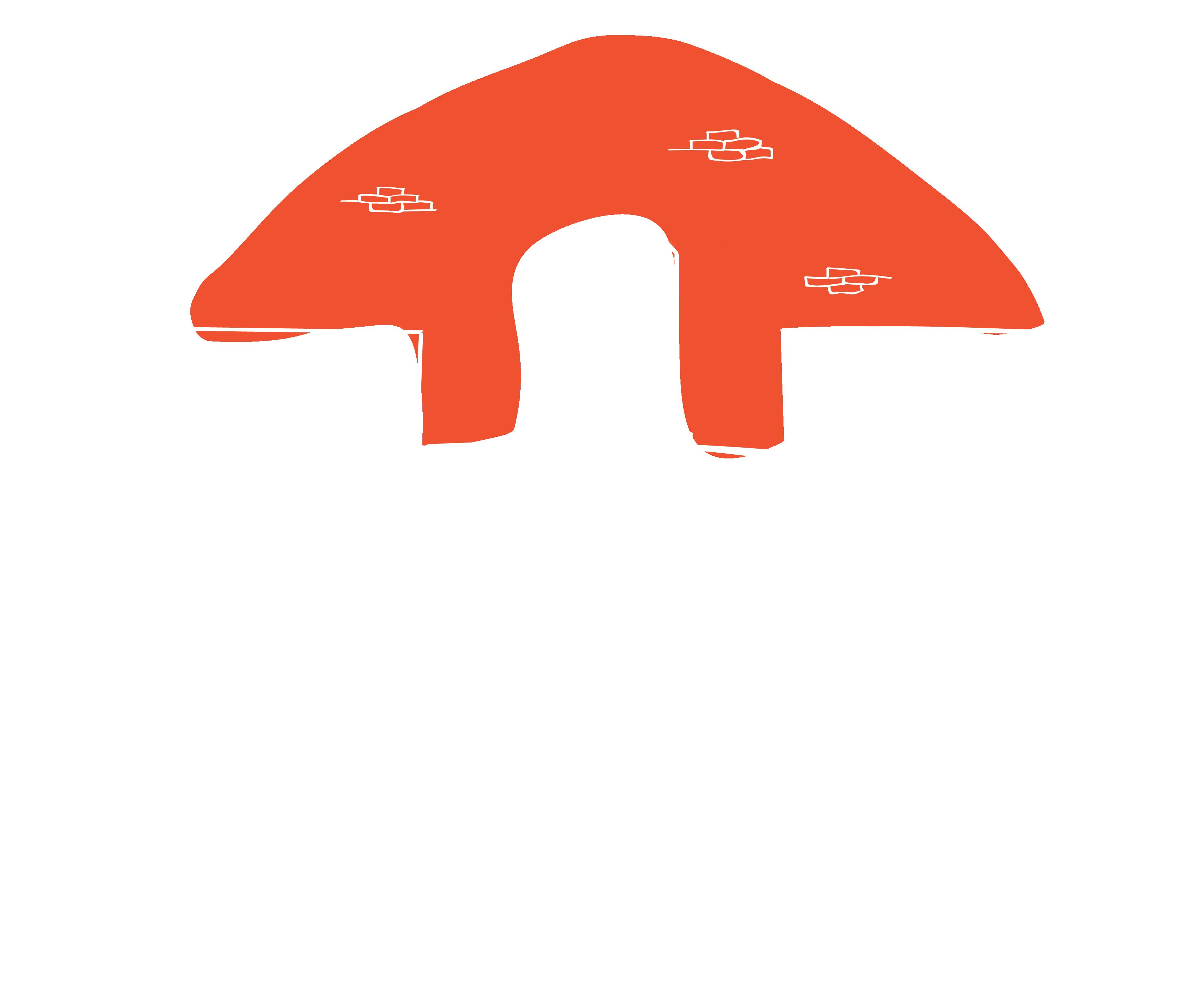 Esbjerg Street Food